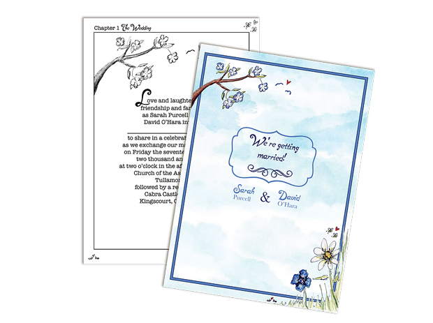 tree-illustrated-wedding-invitation