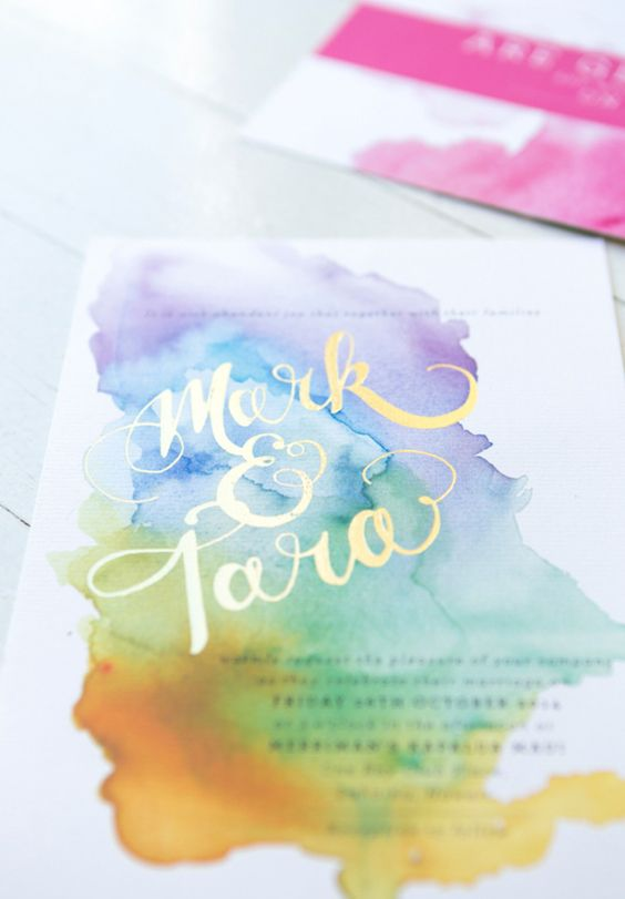 watercolour-multi-colour-wedding-invitation