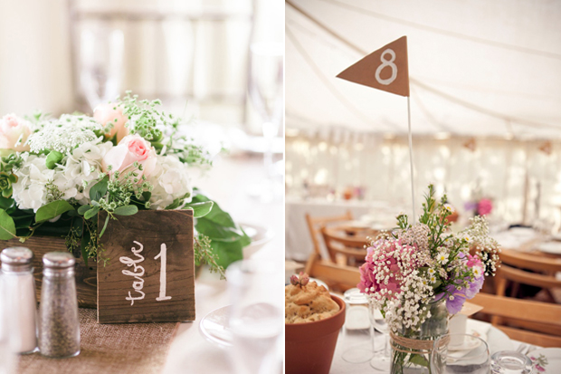 wedding ideas for table names 17 creative ways to display your wedding table numbers 27729