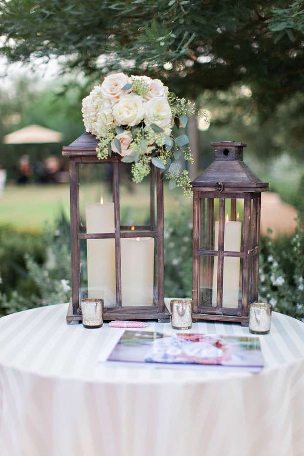 wedding lantern decorations lanterns in your wedding 9791