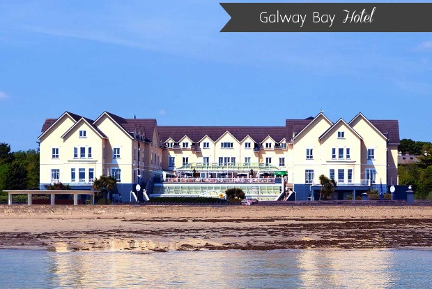 wedding-venue-galway_bay_hotel_exterior