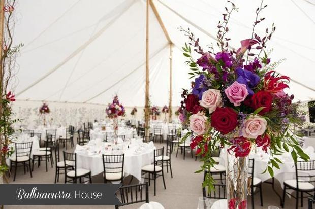 wedding-venues-cork-ballinacurra-house
