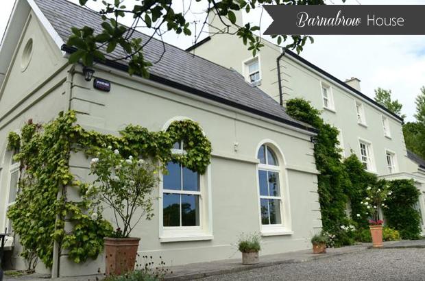 wedding-venues-cork-barnabrow-house