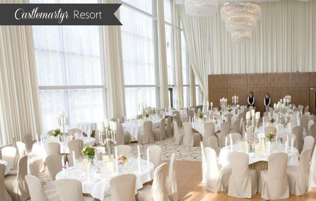 wedding-venues-cork-castlemartyr-resort