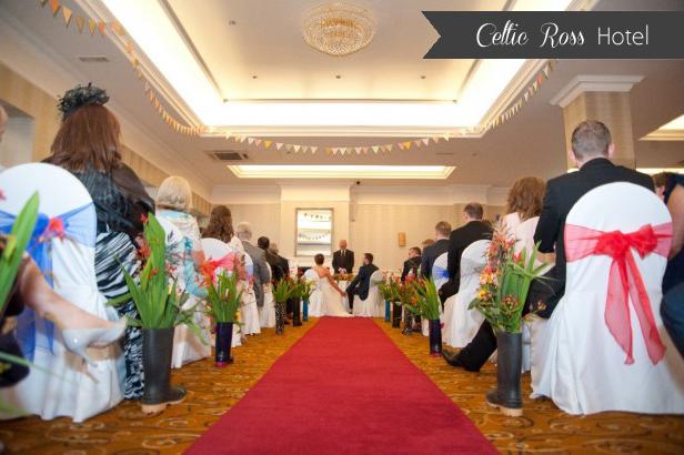 wedding-venues-cork-cetic-ross-hotel