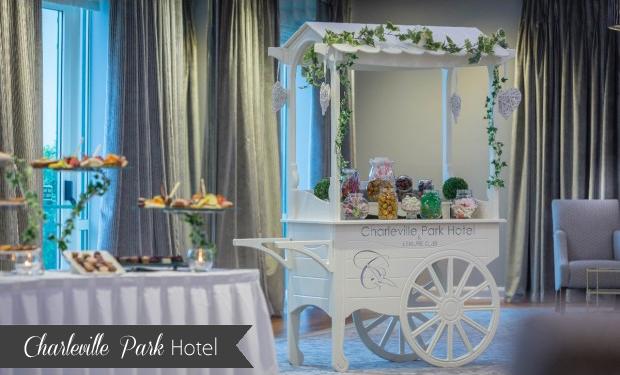 wedding-venues-cork-charleville-park-hotel