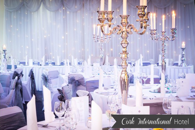 wedding-venues-cork-cork-international-hotel