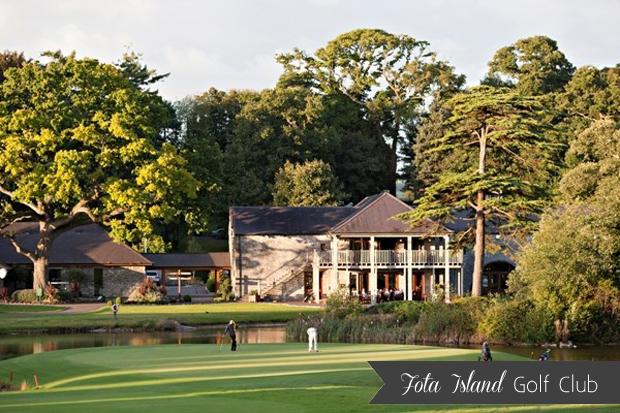 wedding-venues-cork-fota-island-golf-club
