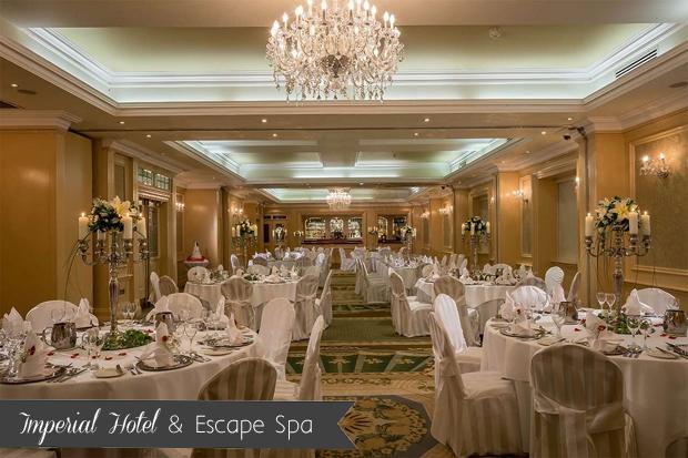 wedding-venues-cork-imperial-hotel-and-escape-spa