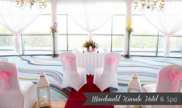 wedding-venues-cork-macdonald-kinsale-hotel-spa