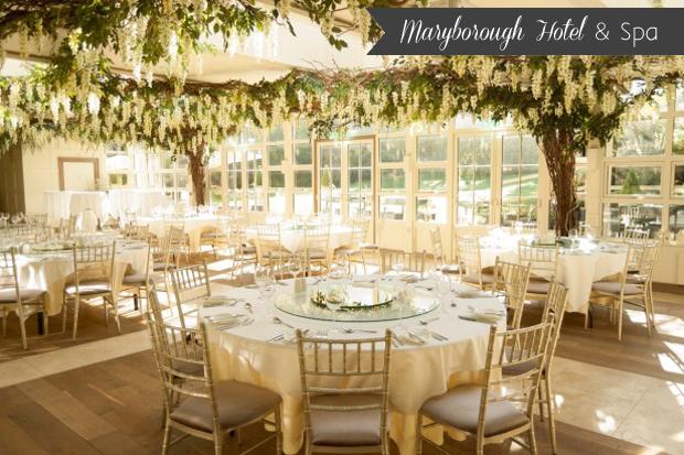 wedding-venues-cork-maryborough-hotel-and-spa