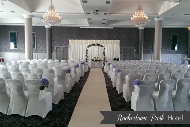 wedding-venues-cork-rochestown-park-hotel