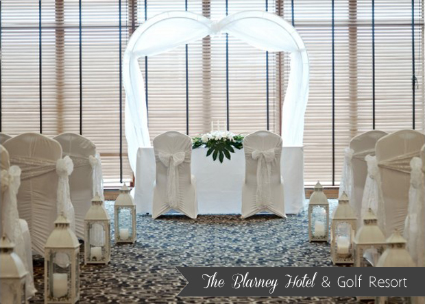 wedding-venues-cork-the-blarney-hotel-and-golf-resort