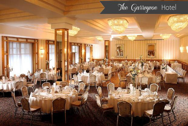 wedding-venues-cork-the-garryvoe-hotel