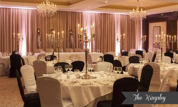 wedding-venues-cork-the-kingsley