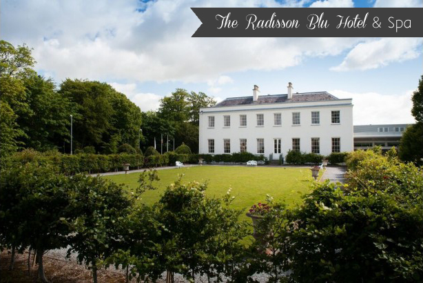 wedding-venues-cork-the-radisson-blu-hotel-and-spa-cork