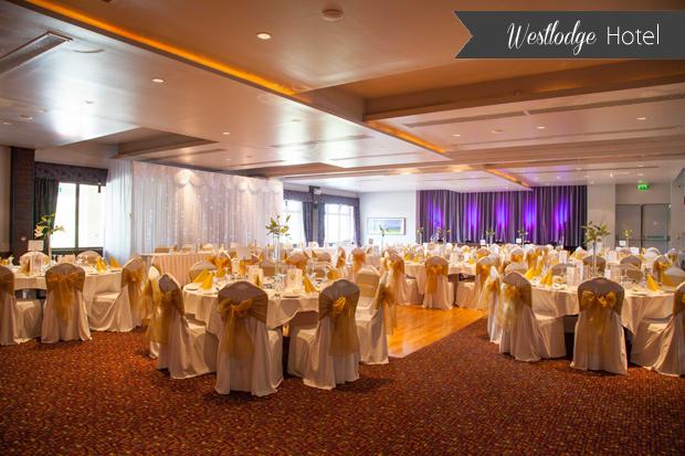 wedding-veues-cork-westlodge-hotel
