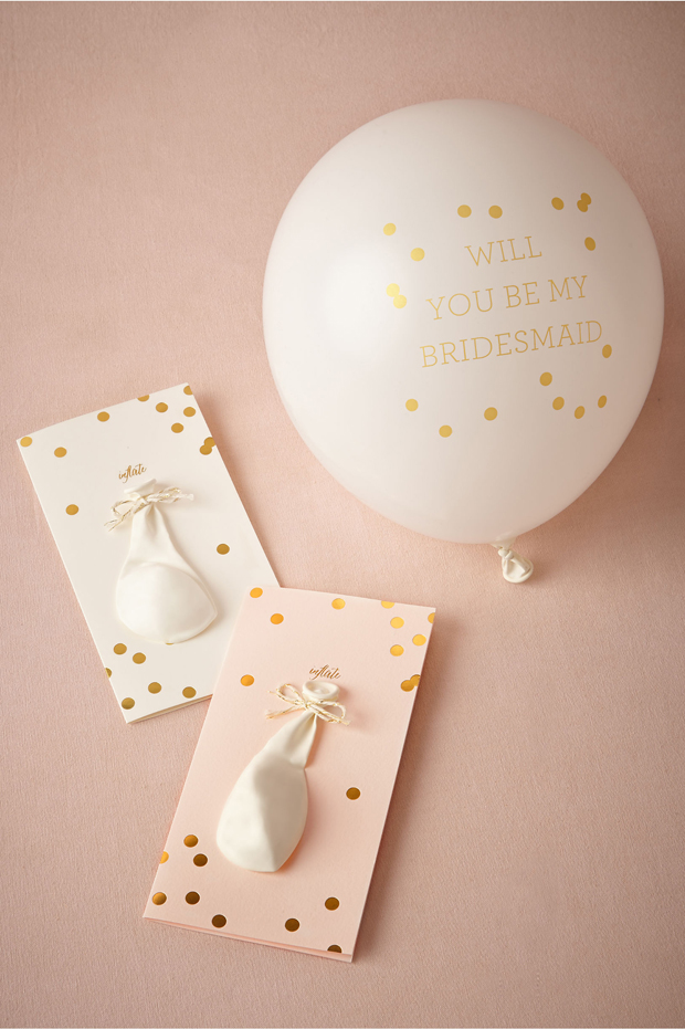 will-you-be-my-bridesmaid-balloon