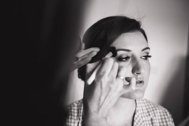 10-Bride-getting-make-up-done-morning-ready-Emma-Russell-Photography-weddingsonline (2)