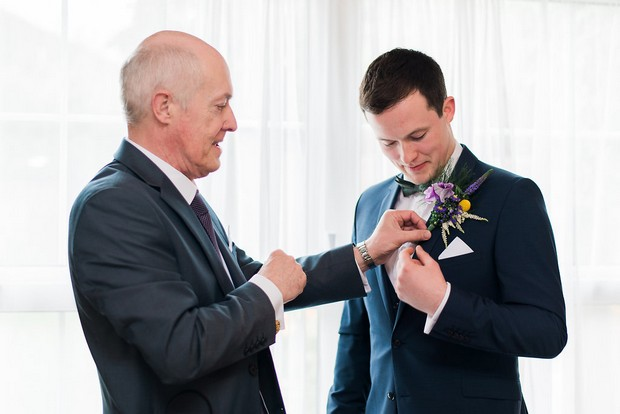 13-Groom-Groomsmen-getting-ready-Ballymagarvey-Village-Wedding-weddingsonline