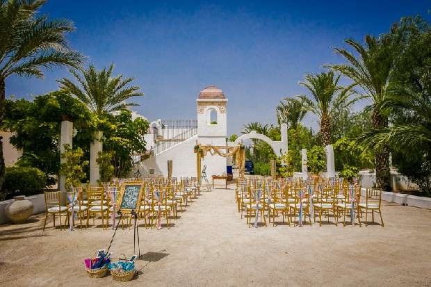14 Destination Wedding Spain Lyndyloo Elche Costa Brava