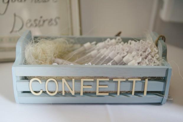 20-Wedding-confetti-box-Brooklodge-Emma-Russell-Photography-weddingsonline
