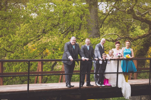 21-Kippure-Estate-Wedding-Photos-Wicklow-Massafelli-Photography (2)
