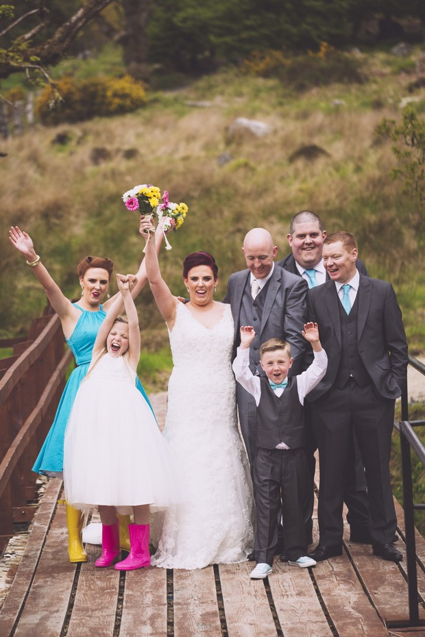 21-Kippure-Estate-Wedding-Photos-Wicklow-Massafelli-Photography (5)