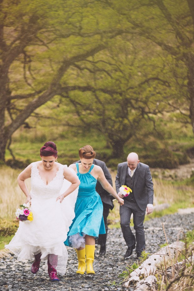 21-Kippure-Estate-Wedding-Photos-Wicklow-Massafelli-Photography (6)