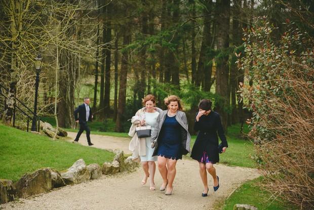 22-Real-Wedding-Guests-Brooklodge-Macreddin-Emma-Russell-Photography-weddingsonline