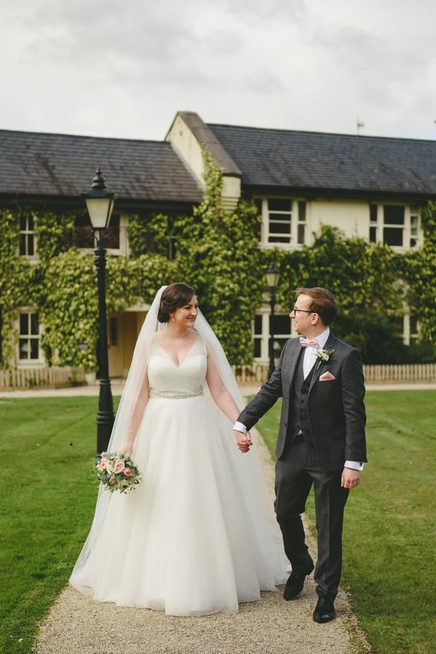 25-Real-Brooklodge-Wedding-Couple-Photographer-Emma-Russell-weddingsonline (1)