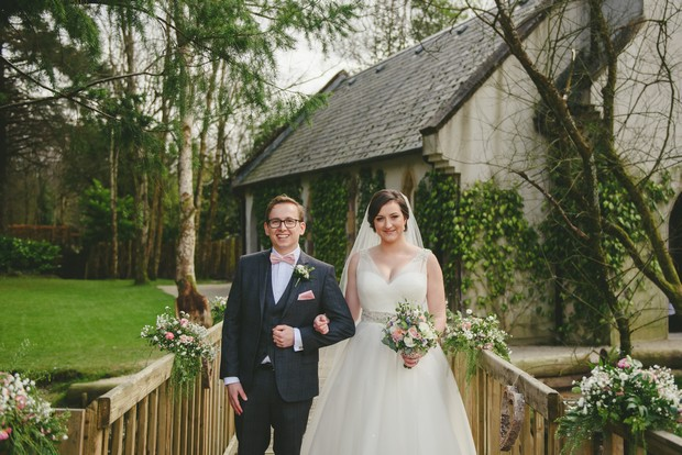 25-Real-Brooklodge-Wedding-Couple-Photographer-Emma-Russell-weddingsonline (2)