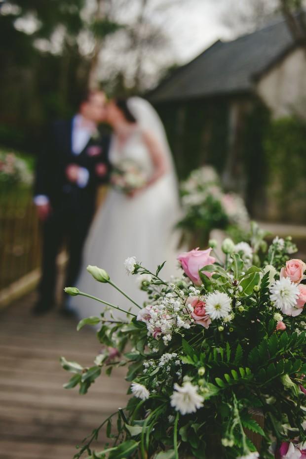 25-Real-Brooklodge-Wedding-Couple-Photographer-Emma-Russell-weddingsonline (3)