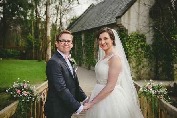 25-Real-Brooklodge-Wedding-Couple-Photographer-Emma-Russell-weddingsonline (4)