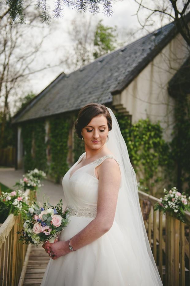 25-Real-Brooklodge-Wedding-Couple-Photographer-Emma-Russell-weddingsonline (5)