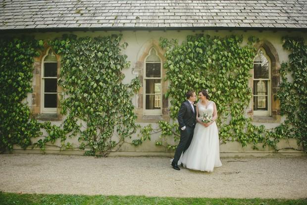 25-Real-Brooklodge-Wedding-Couple-Photographer-Emma-Russell-weddingsonline (6)