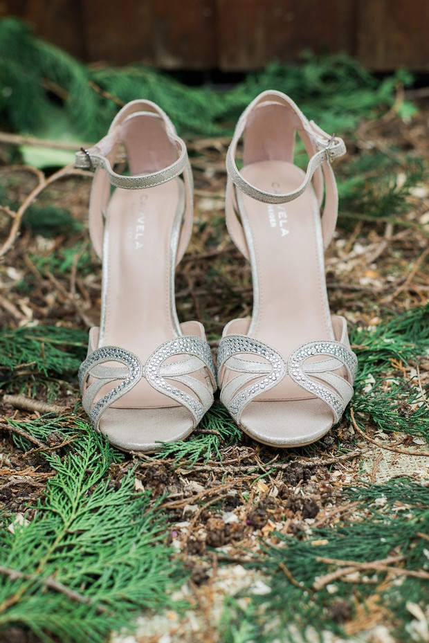 3-Vintage-style-wedding-shoes-Carvela-silver-sandals