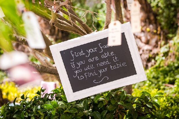 3-wedding-sign-table-plan-chalkboard-poem-weddingsonline