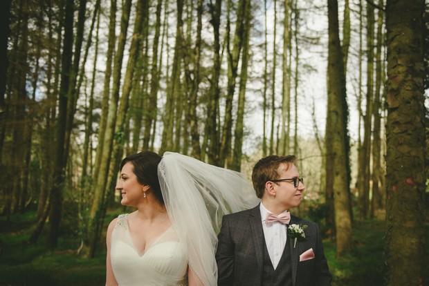 37-Wedding-Woods-Forest-Photography-Emma-Russell-weddingsonline (1)
