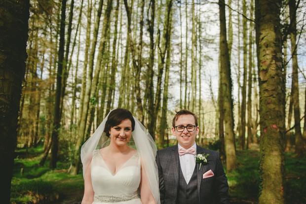 37-Wedding-Woods-Forest-Photography-Emma-Russell-weddingsonline (2)