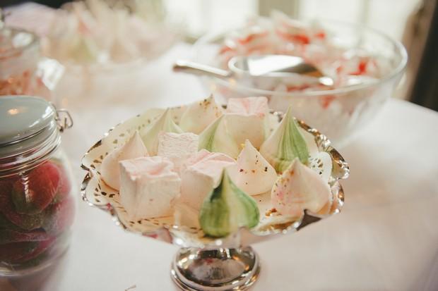 43-Dessert-table-ideas-cakes-brooklodge-wedding-weddingsonline (2)