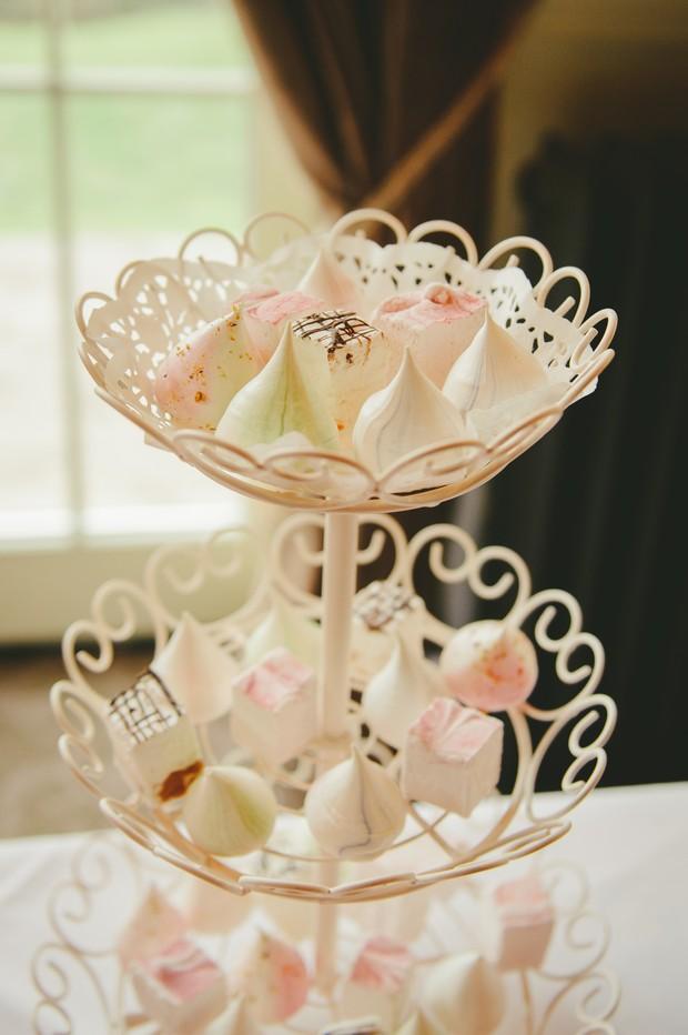 43-Dessert-table-ideas-cakes-brooklodge-wedding-weddingsonline (3)