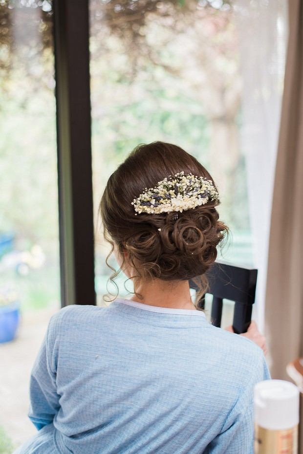 6-Classic-wedding-updo-Megan-Hughes-Ballymagarvey-Village-weddingsonline