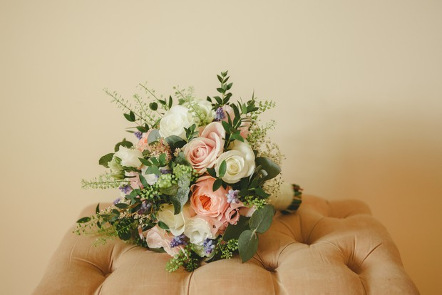 6-Vintage-Wildflower-Wedding-Bouquet-Emma-Russell-Photography-weddingsonline