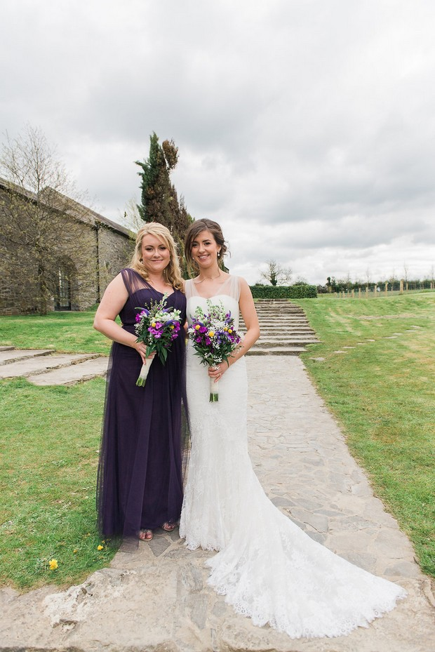 Ballymagarvey-Village-Wedding-Kathy-Silke-Photography (46)