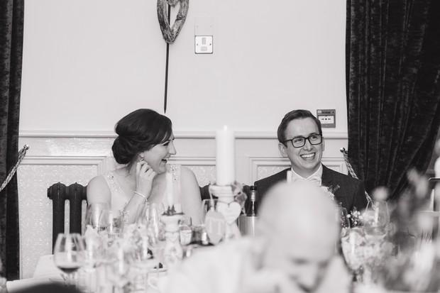Brooklodge-Wedding-Blog-Emma-Russell-Photography-00009