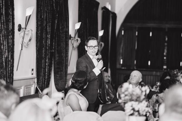 Brooklodge-Wedding-Blog-Emma-Russell-Photography-00011