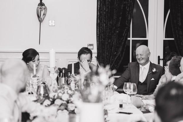 Brooklodge-Wedding-Blog-Emma-Russell-Photography-00013