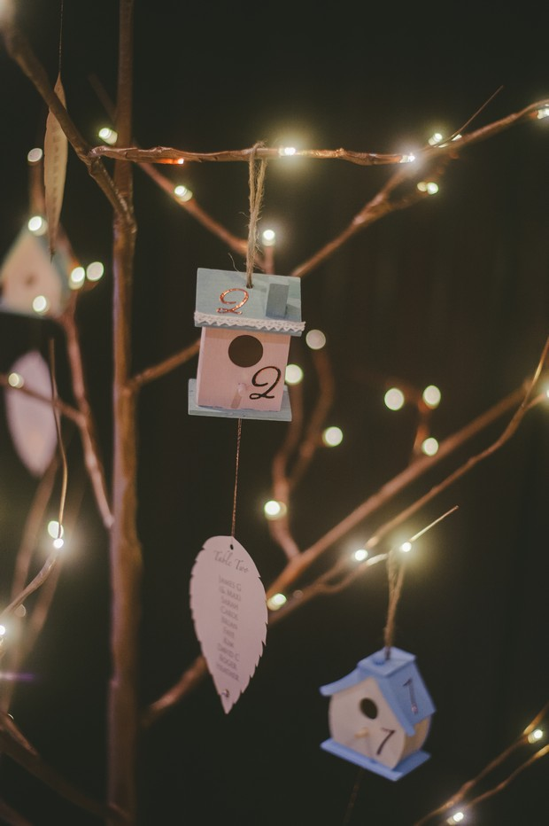Brooklodge-Wedding-Blog-Emma-Russell-Photography-00016