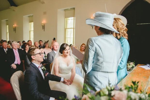Brooklodge-Wedding-Blog-Emma-Russell-Photography-00067